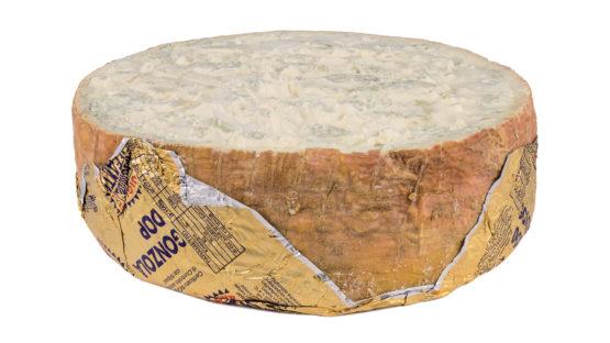 Gorgonzola DOP Dolce