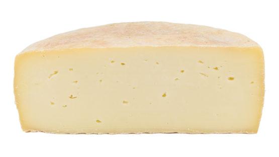 Italico Eridano