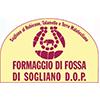 Formaggio di Fossa di Solignano Dop