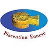 Piacentinu Ennese
