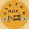 Silter Dop