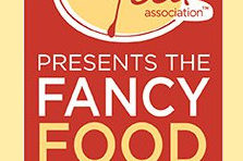 Summer Fancy Food 2017 New York