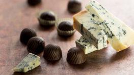Poligamia del formaggio