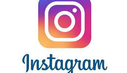 Guffanti Formaggi on Instagram