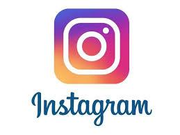 Guffanti Formaggi su Instagram