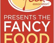 Fancy Food Show - New York