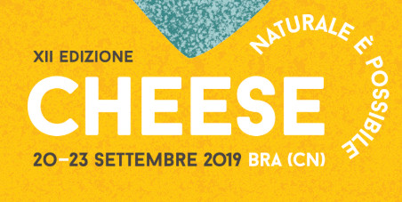 Dite...CHEESE!!!