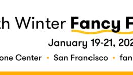 Winter Fancy Food 2020 - San Francisco