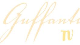 Nuova rubrica su Guffanti TV