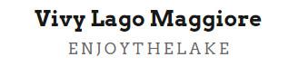 Articolo su Lagomaggiore.blog