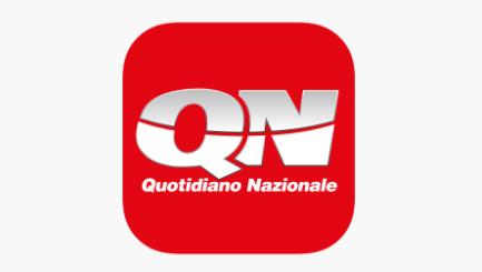 """Articolo su """"Quotidiano Nazionale"""""""